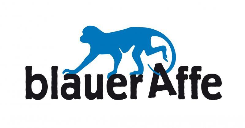 Blauer Affe Leutkirch: Restaurant - Biergarten - Café - Bar