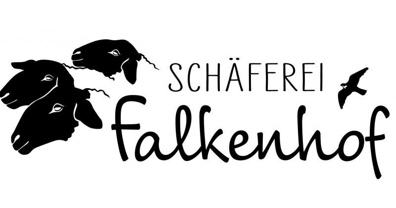 Schäferei Falkenhof in Arnach bei Bad Wurzach