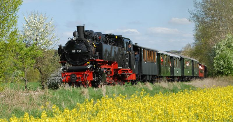 Öchsle-Bahn