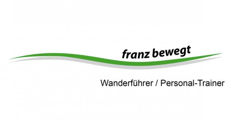 franzbewegt Berg- und Schneeschuh-Wanderführer