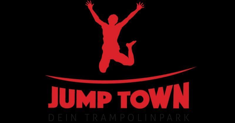 Trampolinpark Jump Town Bad Saulgau