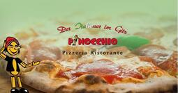 Pizzeria Pinocchio auf dem Gitzenweiler Hof Lindau