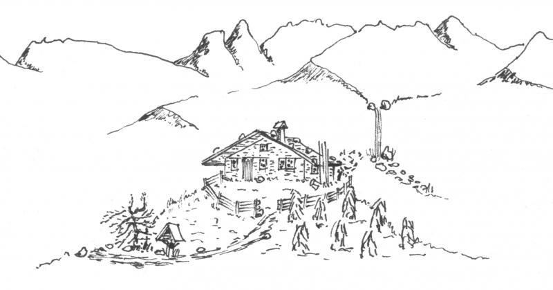 Besichtigung & Verkostung in der Allgäuer Gebirgskellerei in Wertach