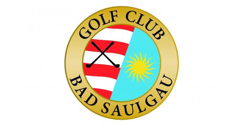 Golfclub Bad Saulgau