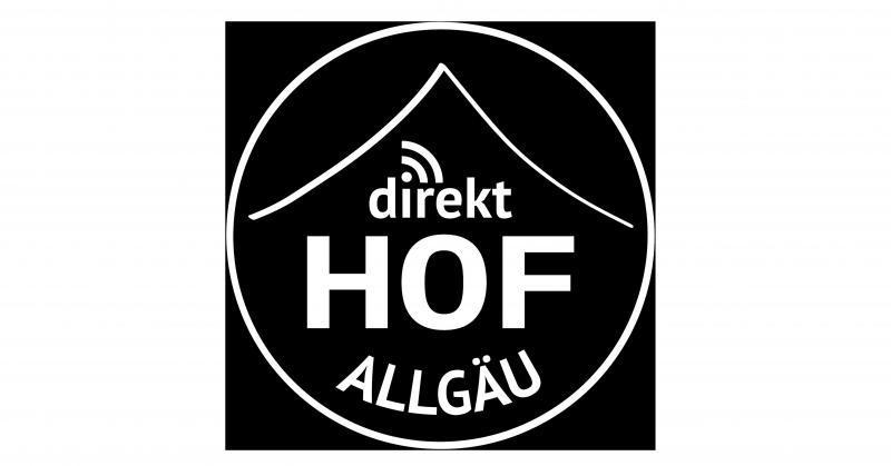 direktHOF Allgäu in Börwang