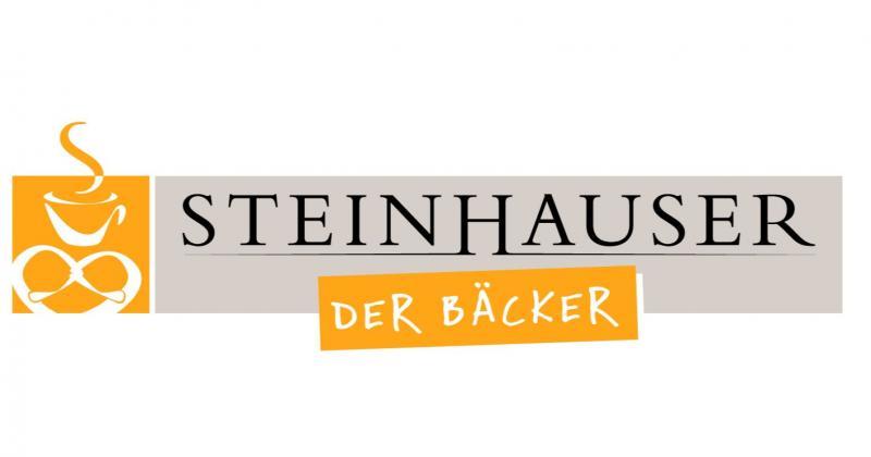 Café Albrecht in Leutkirch