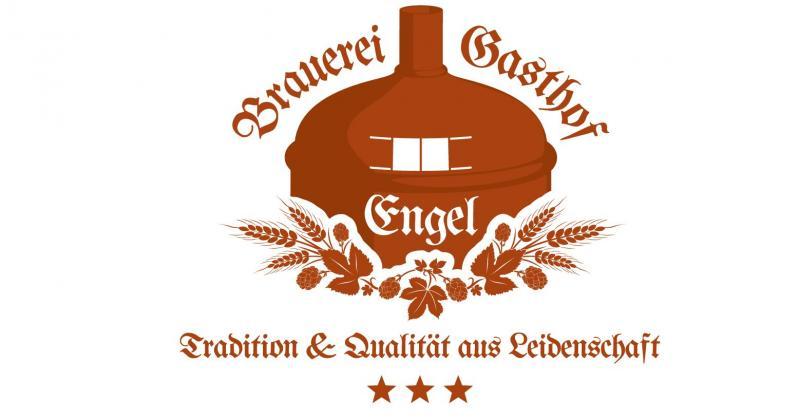 Brauereigasthof Engel in Isny
