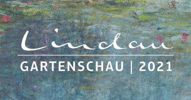 Lindau Gartenschau 2021