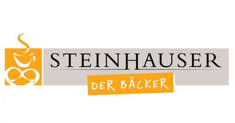 Bäckerei Steinhauser
