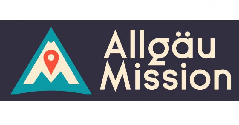 Allgäu Mission in Kempten